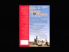 locandina1999
