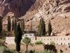 2996028-monastero-di-santa-caterina-mt-sinai-egitto