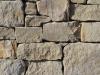 317-zem-marmi-spaccato-pietra-di-credaro-mas-img_0003