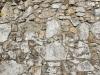 7267157-wall-rocks-texture