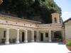 cammino_san_francesco_santuario_di_greccio_chiostro
