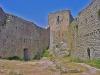 chateau_de_montsegur-lenalexlgpl