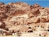 eden-giordania1