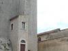 foto_castello_maenza_2