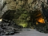grotte-di-castellana