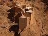 il_monastero_di_mar_musa_el-_habashi_san_mose_l_abissino_siria