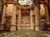 linterno-del-tempio-di-baal-shamin-a-palmira-2