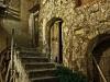 massimiliano-bella__scorci-di-gela-notturna-14_g
