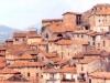 panorama-centro-storico