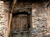 puerta25351-yanguas