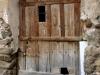 puerta25366-arnedillolo