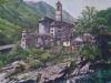 quadro-paesaggi-lavertezzo-017