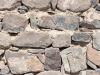 rocks-wall-texture-natural-heavy-bricks-wallpaper-stones-used-construction-sand-embedded-layers-107586211