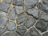 rocks-wall-wallpaper