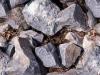 seamless-rocce-sporche-di-sfondo-texture-natura-pattern-mjxdna