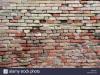 sfondo-di-vecchi-mattoni-rossi-sulla-parete-antica-senza-persone-2a8gr0k