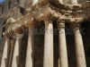 stock-photo-apamea-in-syria-13432786