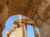 temple-of-bel-palmyra2-682x1024