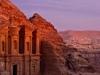tesori-di-giordania-giorno-02_0