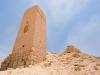 tombe-torre-palmira8-1000x600