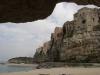 tropea_centro_storico_mare