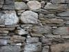 wall-5055136_960_720