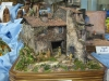 201261513441_marola-2012-002