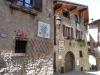 d-6770-tenno-villa-di-canale