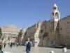 terrasanta-basilica-nativita