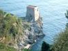 torre-di-grado-a-praiano