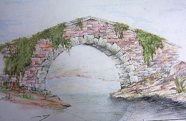 1-puente-boceto