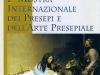 1998-i-mostra-dei-presepi-001