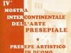 2001-iv-mostra-dei-presepi-004