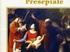 2003-vi-mostra-dei-presepi-006