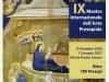 2006-ix-mostra-dei-presepi-009