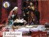 2011-xiv-mostra-dei-presepi-014
