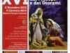 2013-xvi-mostra-dei-presepi-016