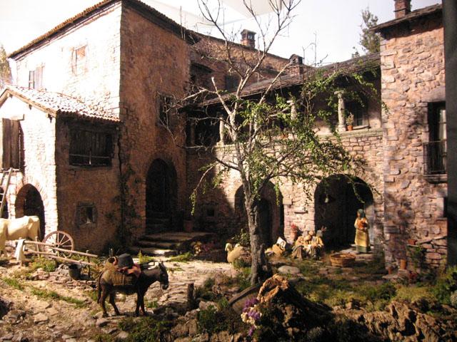 201261610612_marola-2012-277