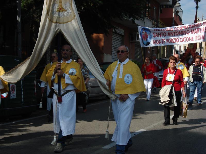 alatri-2010-4