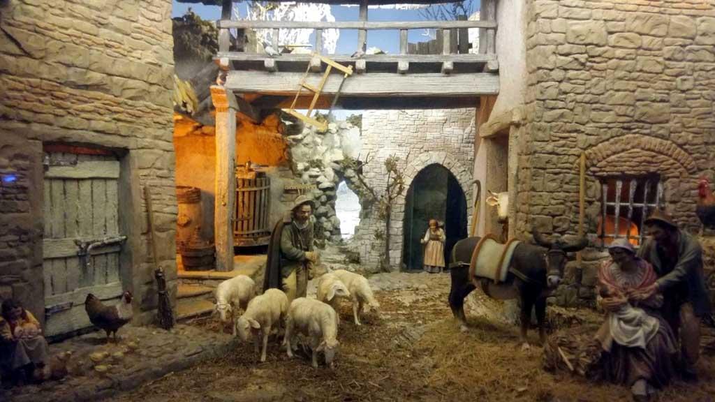 museo-presepio-dalmine-xx-congresso-unfoeprae-11