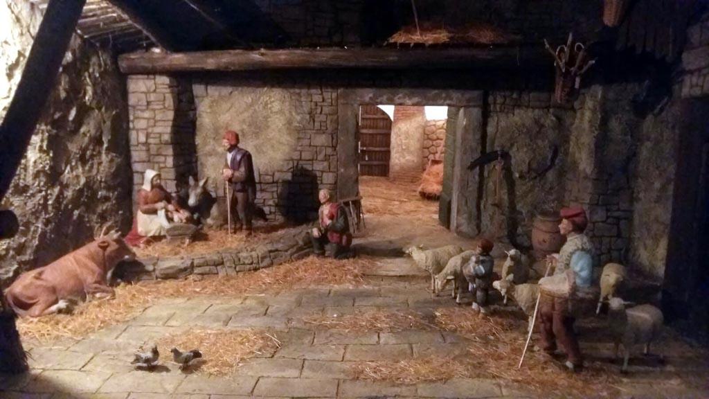 museo-presepio-dalmine-xx-congresso-unfoeprae-15