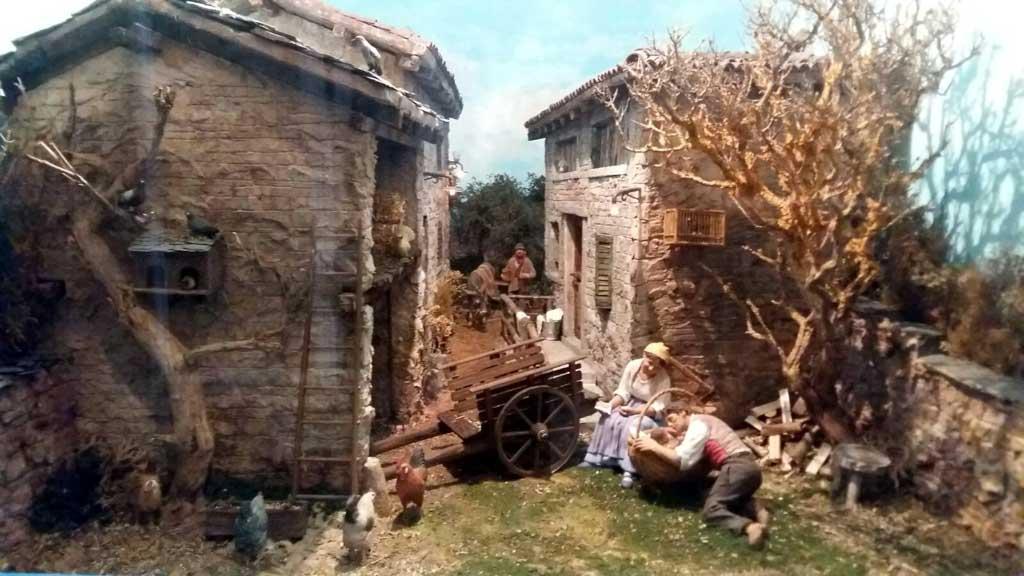museo-presepio-dalmine-xx-congresso-unfoeprae-40