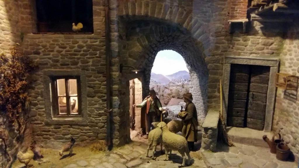 museo-presepio-dalmine-xx-congresso-unfoeprae-45