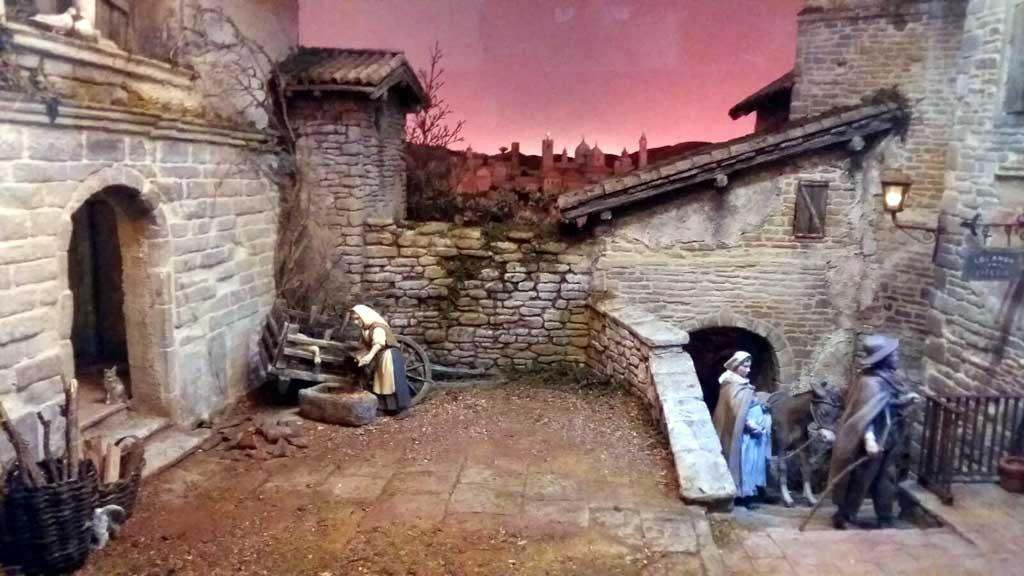 museo-presepio-dalmine-xx-congresso-unfoeprae-46