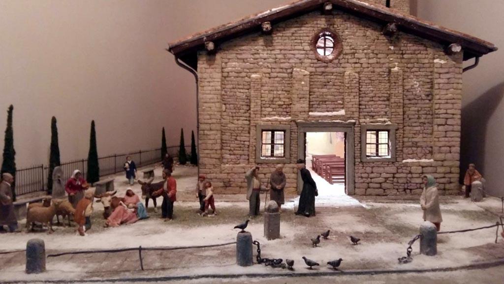 museo-presepio-dalmine-xx-congresso-unfoeprae-5