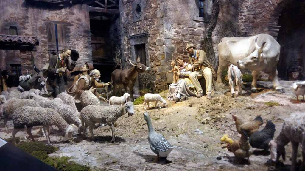 museo-presepio-dalmine-xx-congresso-unfoeprae-57