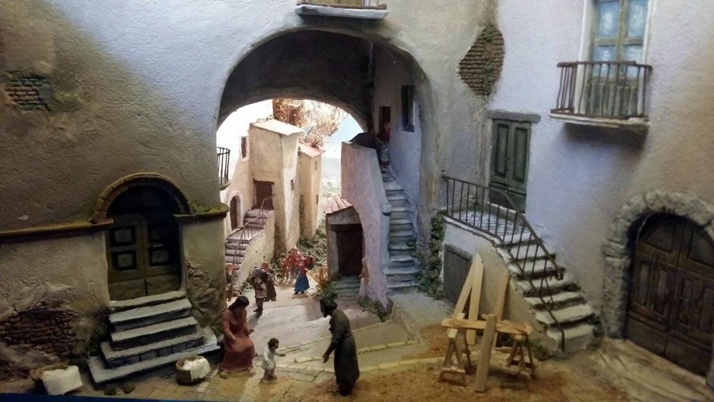 museo-presepio-dalmine-xx-congresso-unfoeprae-59