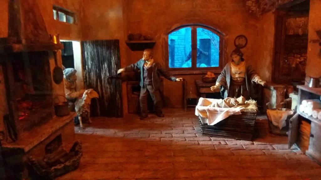 museo-presepio-dalmine-xx-congresso-unfoeprae-64