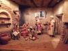 almenno-san-bartolomeo-xx-congresso-unfoeprae-10
