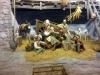 museo-presepio-dalmine-xx-congresso-unfoeprae-18